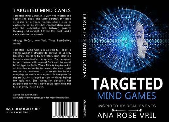 targeted-mind-games-book-cover-example